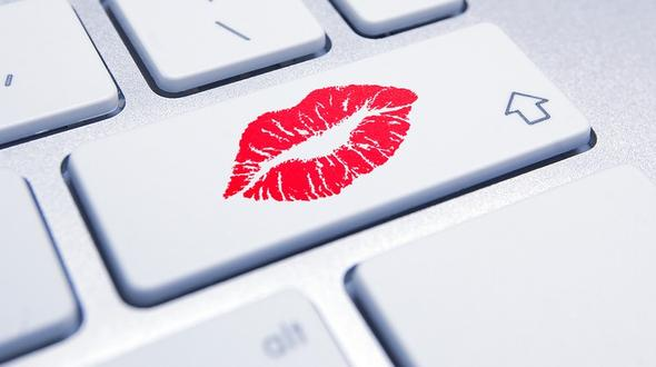 markt.de sex internet dating