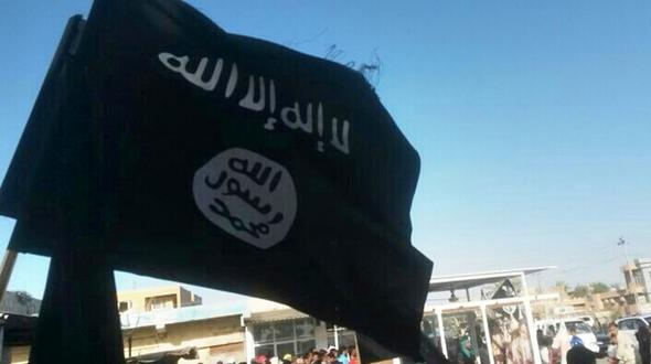 IS veröffentlicht Audiobotschaft von mehrfach für tot erklärten Al-Baghdadi