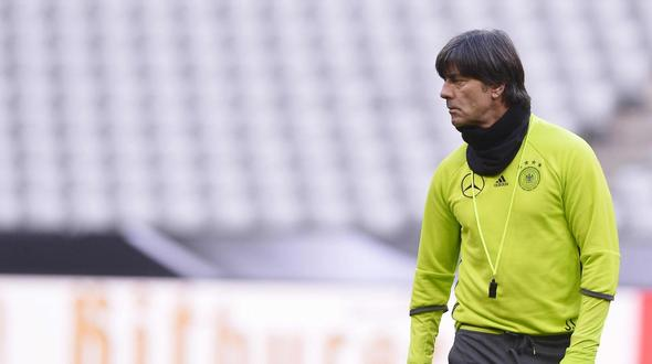 Dämpfer für Ronaldos Portugiesen: 2:2 gegen Mexiko