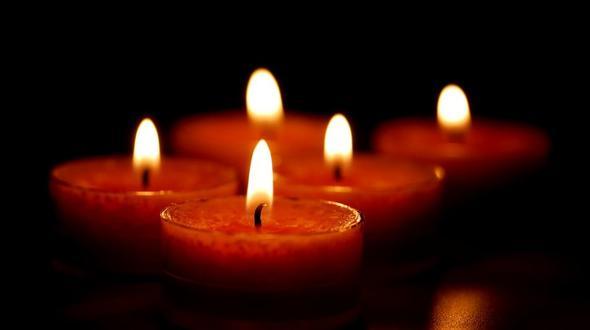 Mehr als 30 Kinder starben bei Busunfall in Tansania