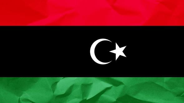 Gefechte zwischen rivalisierenden Milizen in Libyen