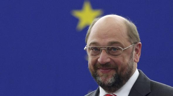 Hubertus Heil wird SPD-Generalsekretär