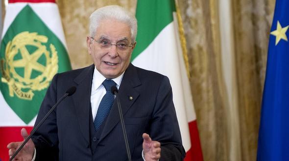 Keine Einigung auf Regierung in Italien