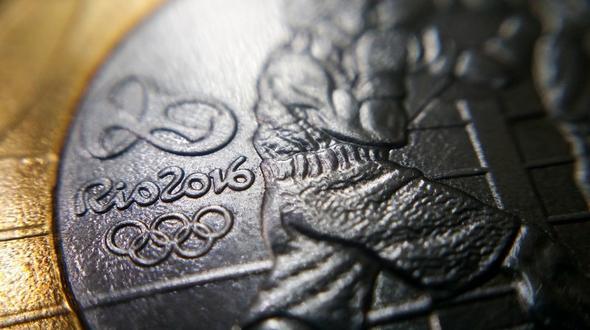 Der Sport-Tag: Olympia-Medaillen aus Rio fallen auseinander