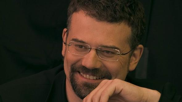 Michael Lösch