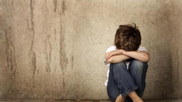Missbrauchs-Verdacht in Lügde: Mehr als 1.000 Taten