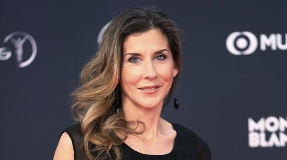 Der Messerangriff auf Monica Seles