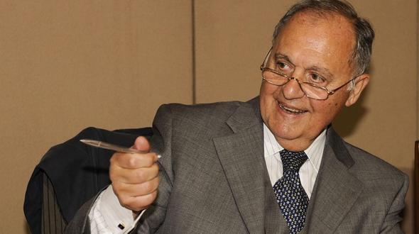 Mögliche Neuwahlen in Italien: Cottarelli soll Übergangsregierung bilden