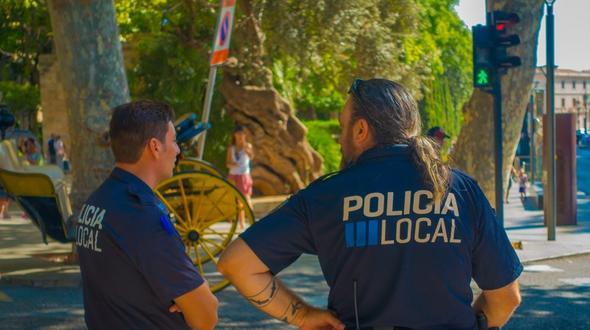 Mallorca: Drei deutsche Radfahrer von Porsche überrollt