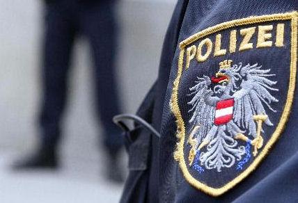 Zwei Tote in steirischem Haus: Kein Hinweis auf Fremdverschulden