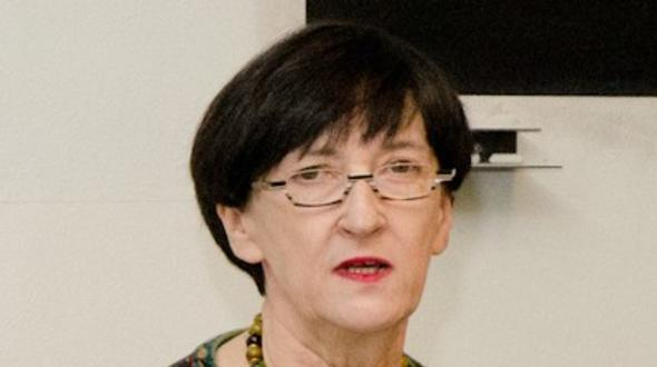 Rita Franceschini