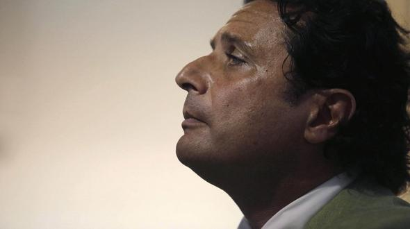 Italien: Berufungsprozess gegen