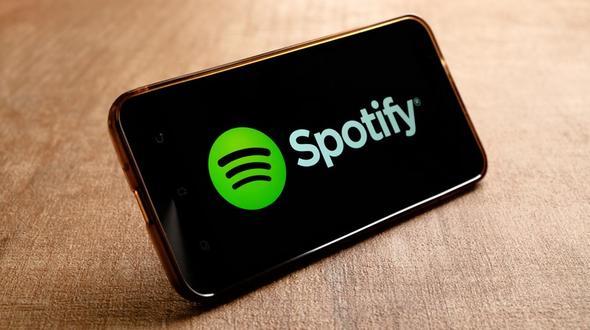 Spotify wächst weiter und stellt Apple Music in den Schatten