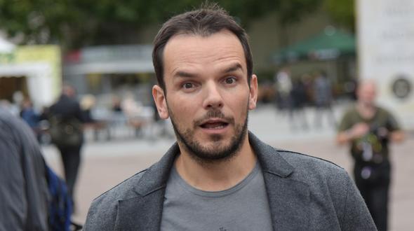 Stefan Henssler