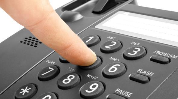 Neue Preisvorschriften: Telefonate ins EU-Ausland sind ab Mittwoch weniger teuer