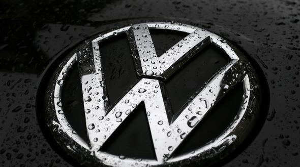 USA schreiben VW-Manager weltweit zur Fahndung aus