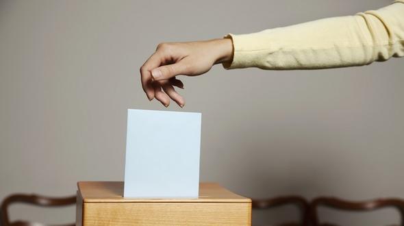 Regierungspartei liegt nach Parlamentswahl in Armenien klar in Führung