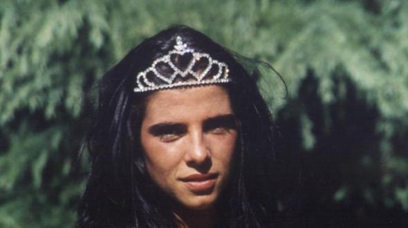 Verena Profanter - Miss Südtirol 1994 - Verena-Profanter-Miss-Suedtirol-1994_artikelBox
