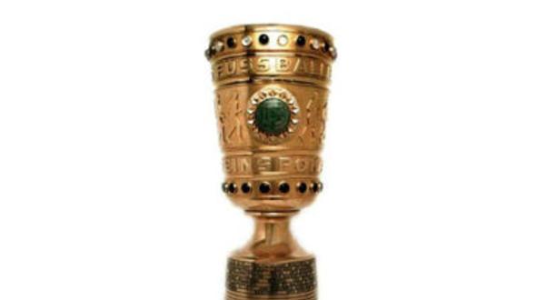 DFB-Pokal: Gladbach und Leverkusen verhindern Blamagen