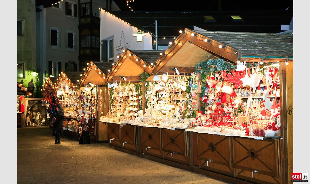 Weihnachten in sterzing for Sterzing boutique hotel