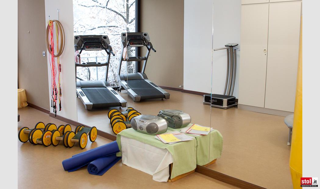 tisens fachschule frankenberg ffnete t ren. Black Bedroom Furniture Sets. Home Design Ideas