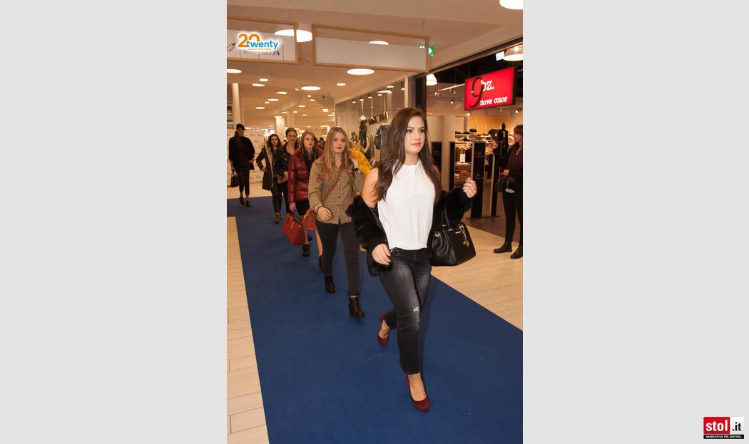 Bozen women s day im twenty for Bozen boutique hotel