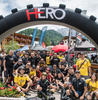 Mountainbike Fest HERO Dolomites