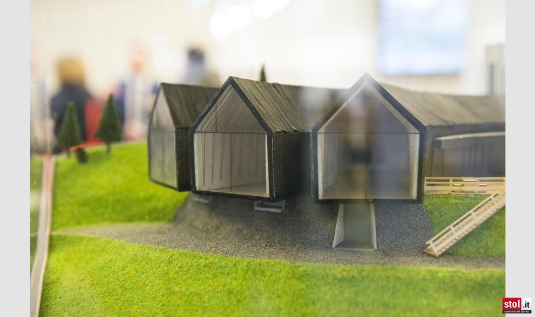 energieeffizient bauen und sanieren klimahouse 2017. Black Bedroom Furniture Sets. Home Design Ideas