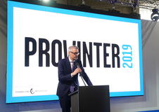 Prowinter 2019