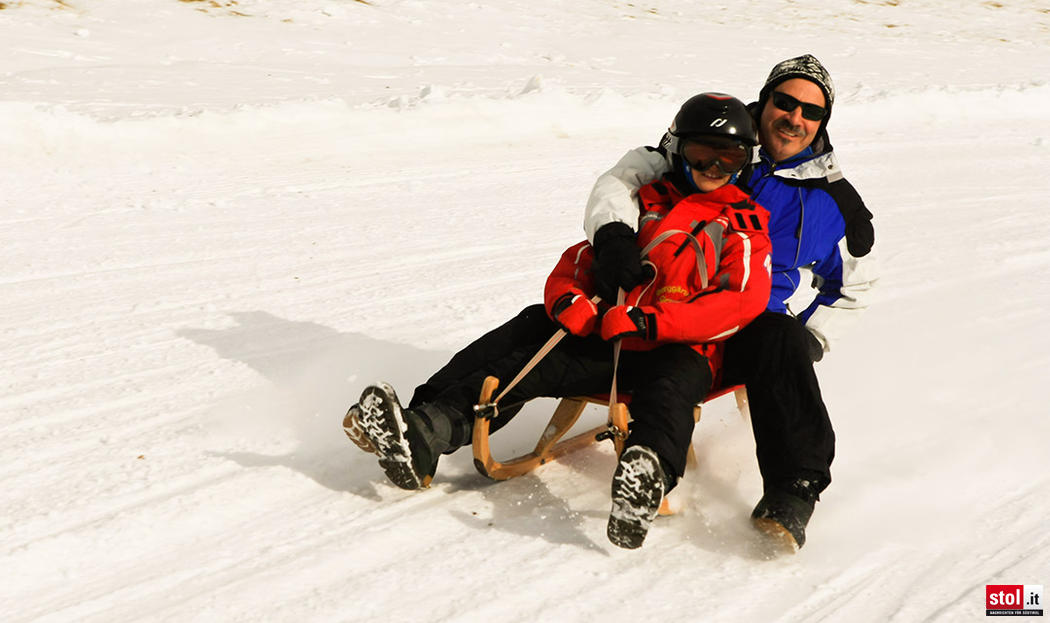 Skiing Groups for 2015